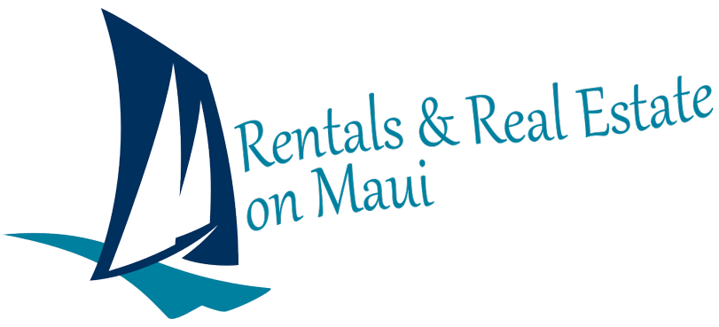 Rentals and Real Estate on Maui